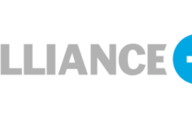 alliance-logo-ifma