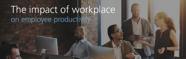 Is-your-workplace-hurting-employee-productivity-630x200