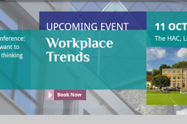 Workplace-trends-event-oct-2016
