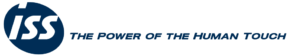 The-Power-of-the-Human-Touch_logo_right_left (003)